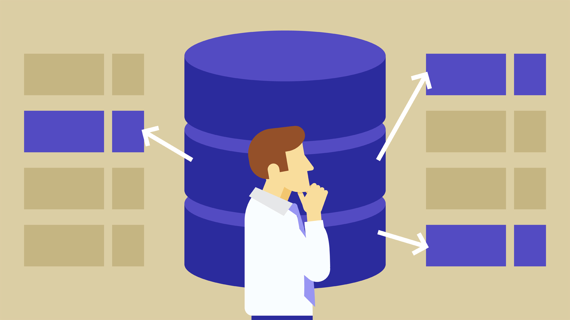 A SQL Backup Will Aid You Restore Information