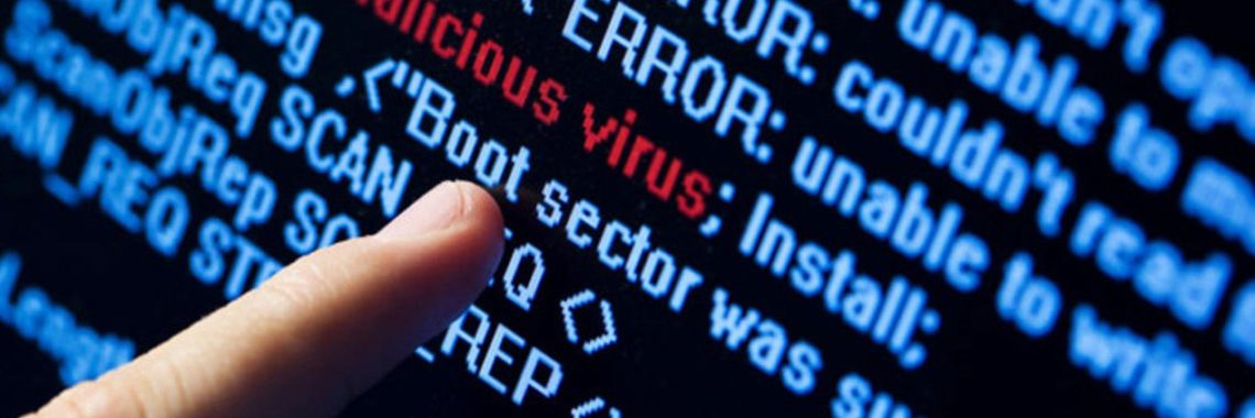 Can Free Virus Removal Really Work?