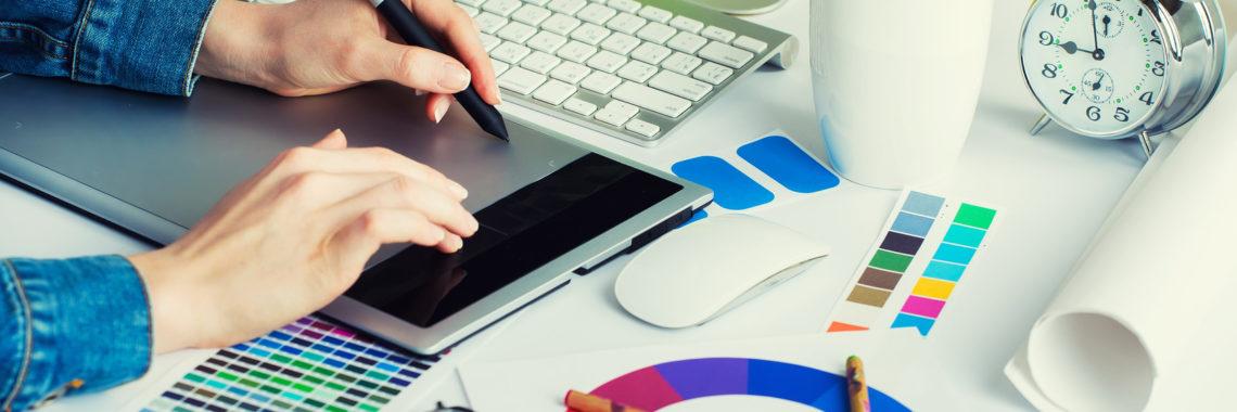 Digital Printing or Conventional Printing? Take Your Pick