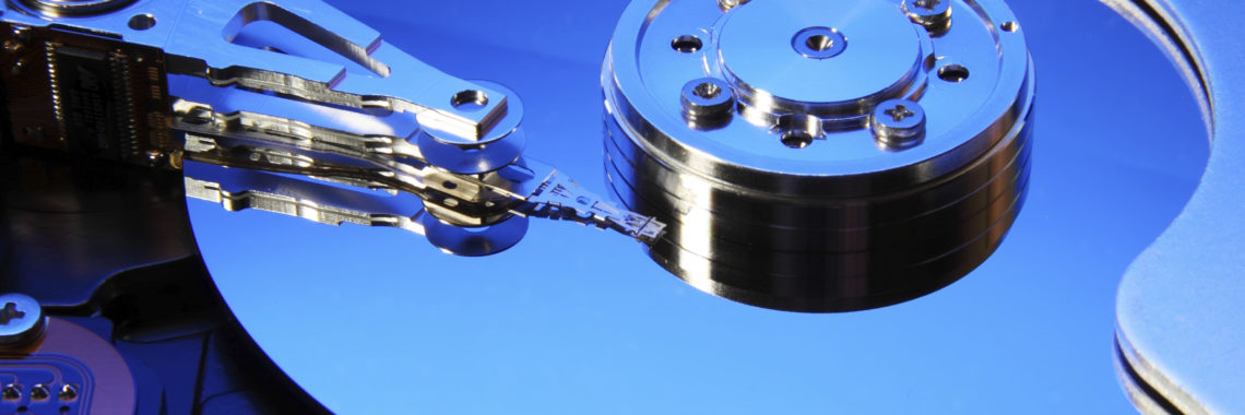 Hard Drive Recovery Experts- The Best Contributors To Retrieve Data Safely