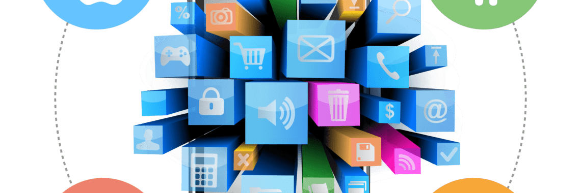 How Mobile App Development is Getting Bigger