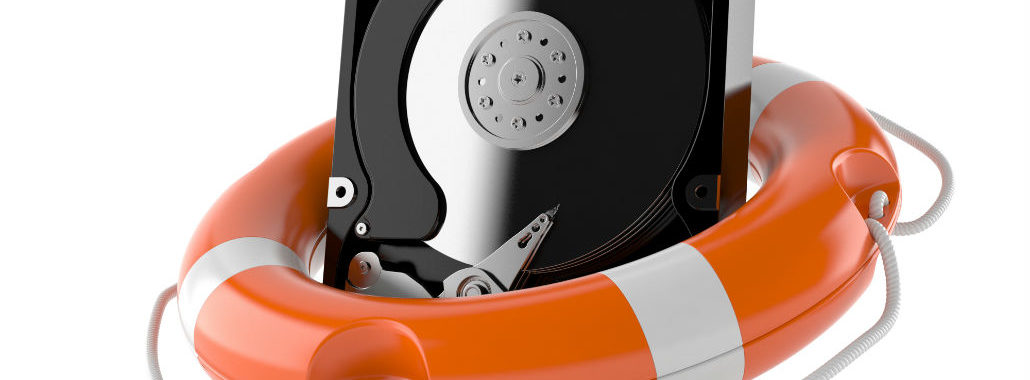 Overcome the Enter Password Error by Repairing MS Access Database