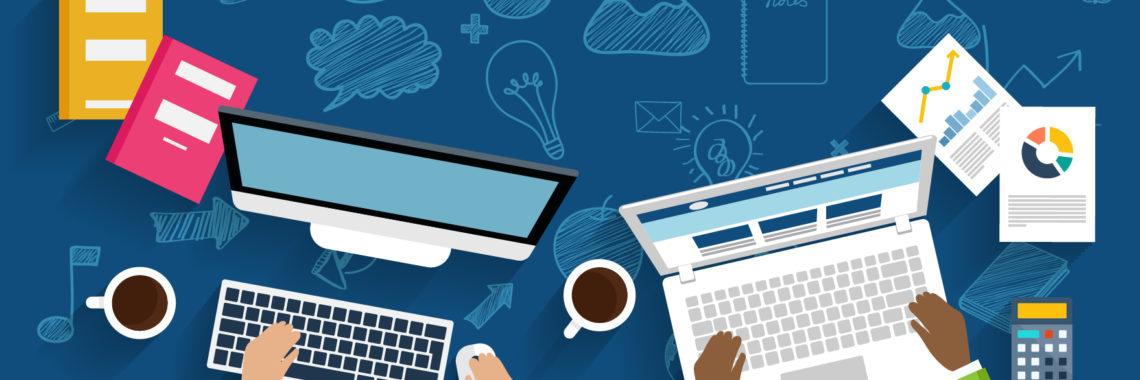 Role of Custom Logo Design in Digital Marketing