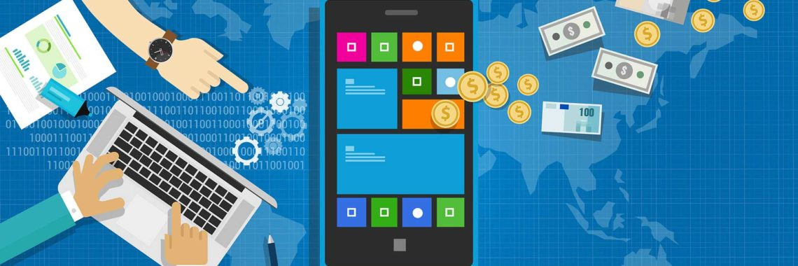 Should My Business Consider Custom Web Application Development?