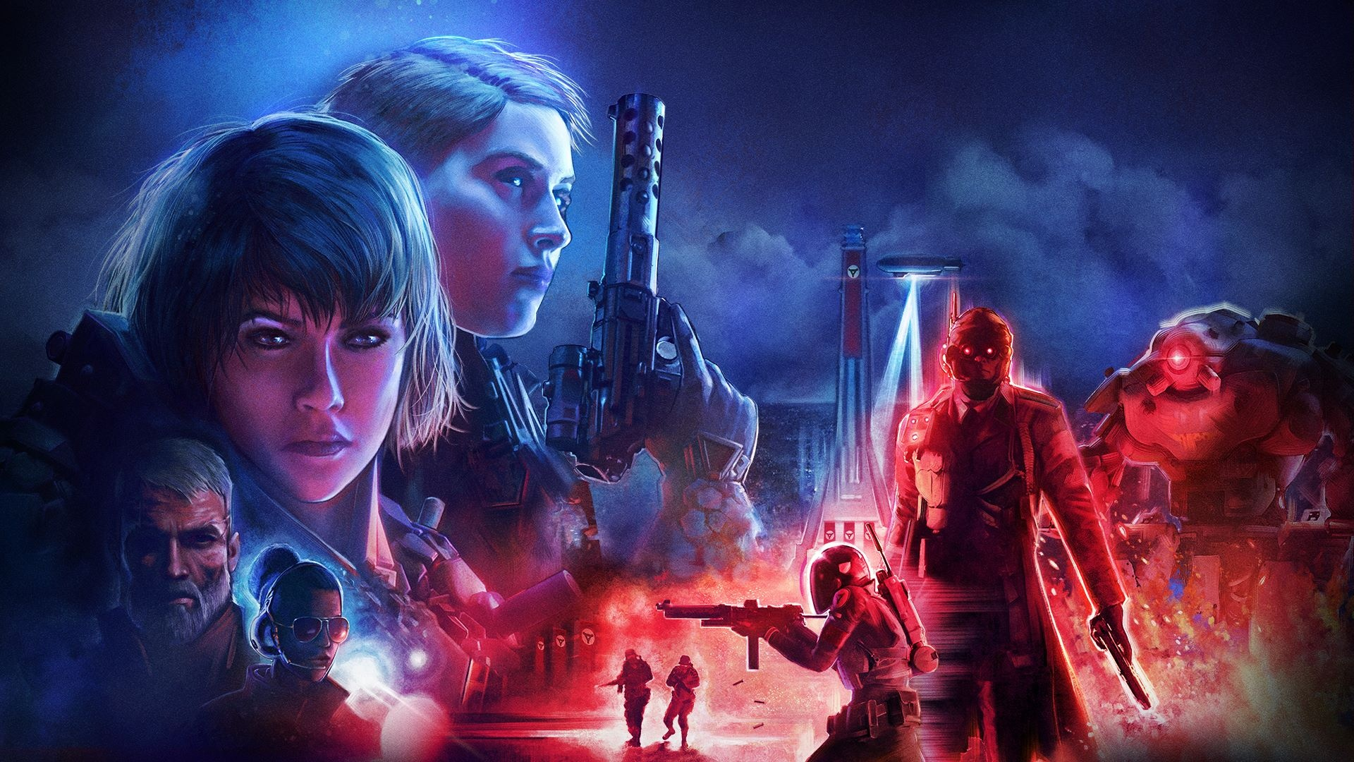 These Upcoming Ps4 Games of 2019 are going to Keep You on The Edge